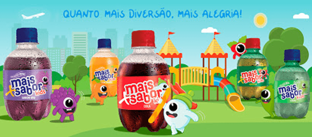 mais_sabor_galeria2