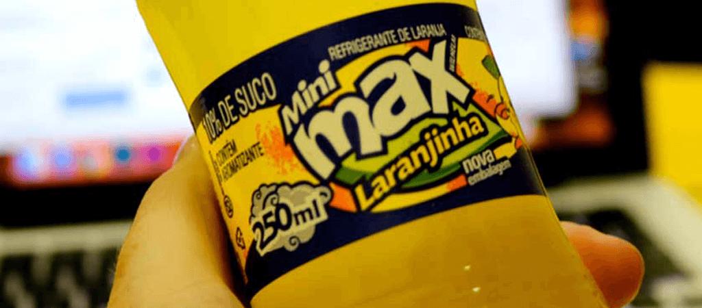 max_galeria6