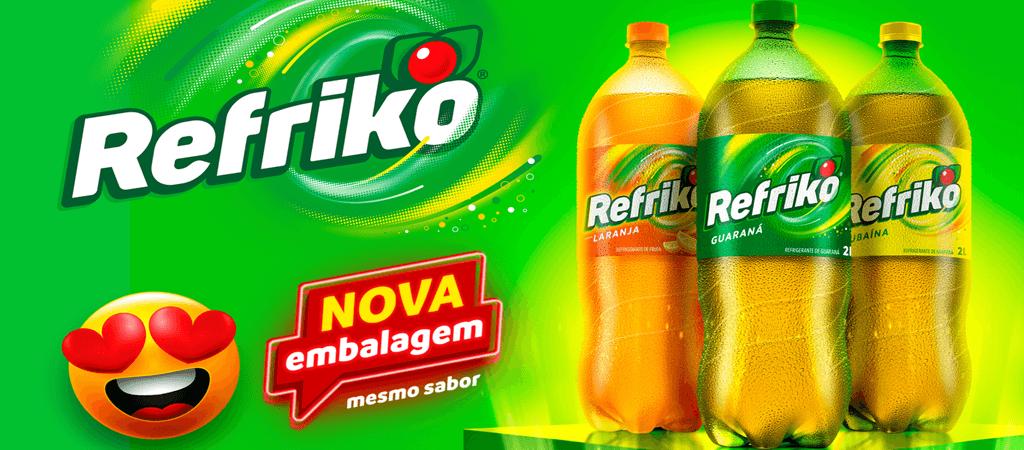 refriko_galeria1