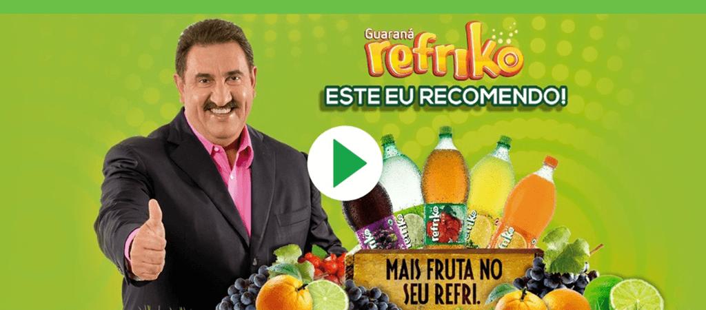 refriko_galeria3