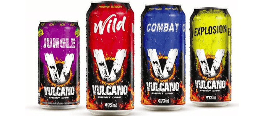 vulcano_galeria2