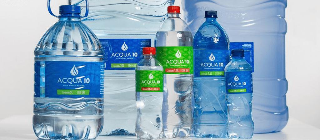 acqua10_2