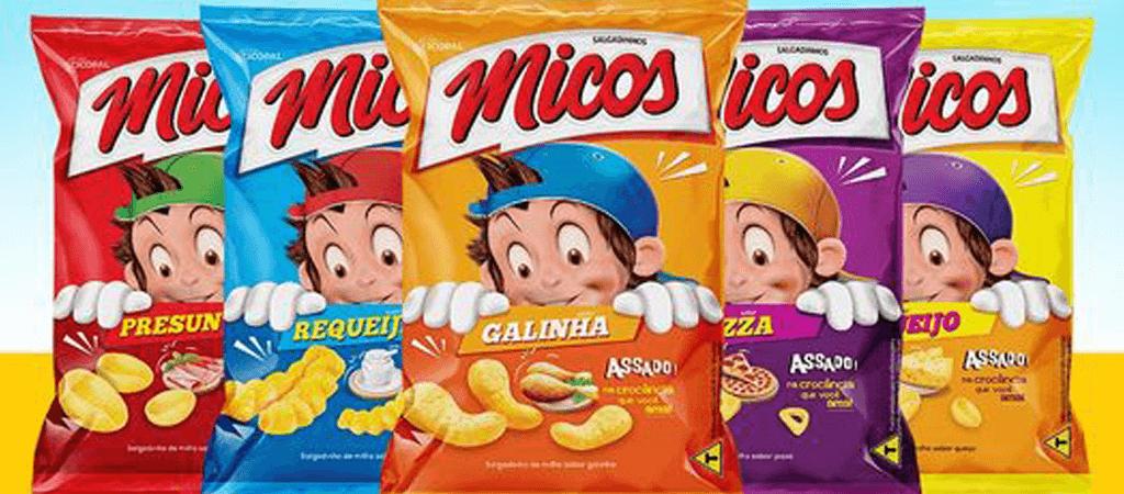 micos_galeria2