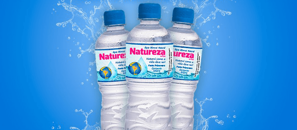 agua_natureza_galeria3