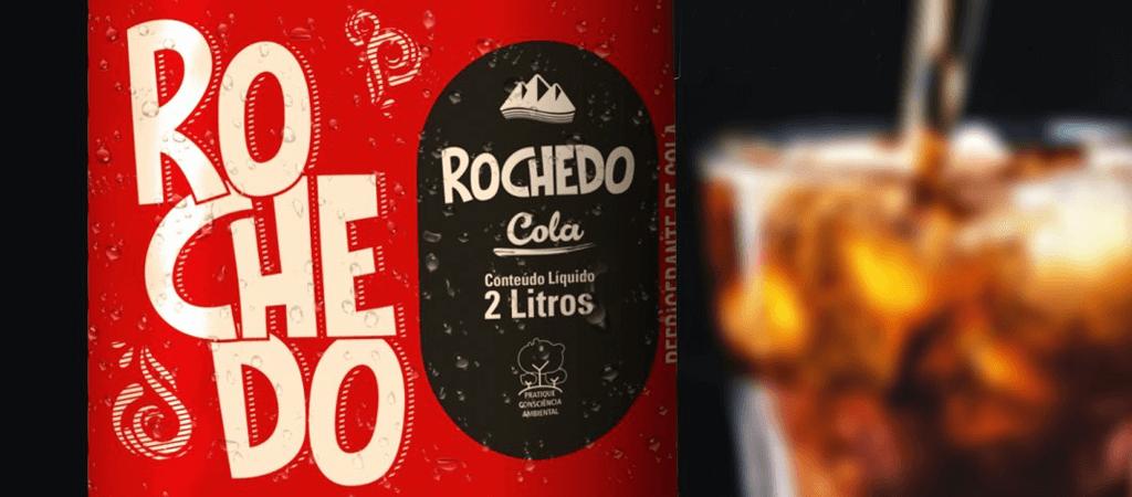 rochedo_galeria2