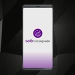 Saib Consignado – Aplicativo de Consignação da SaibWeb Tecnologia