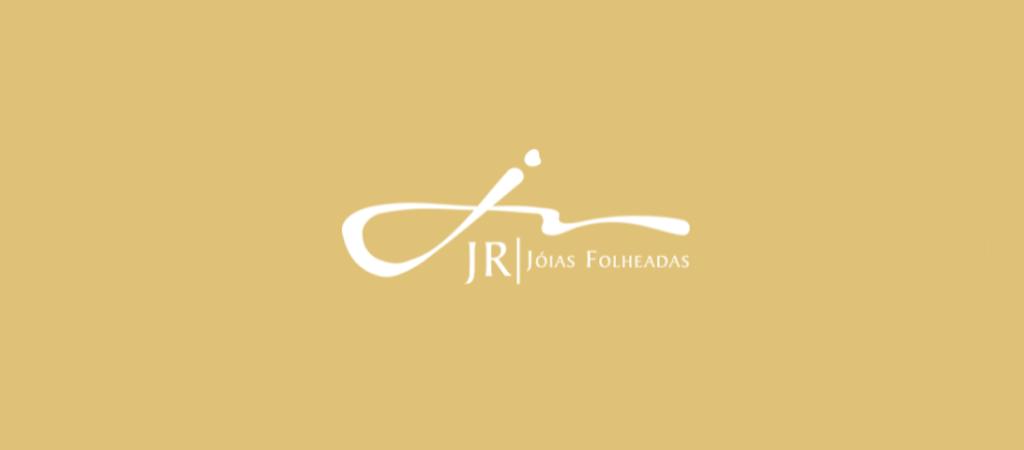 jr_joias_galeria2